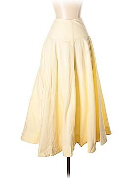 Uniqlo Casual Skirt Size 2