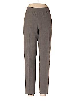 Peace of Cloth Dress Pants Size 6