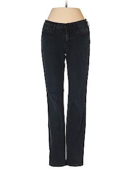 BDG Jeans Size 28X30
