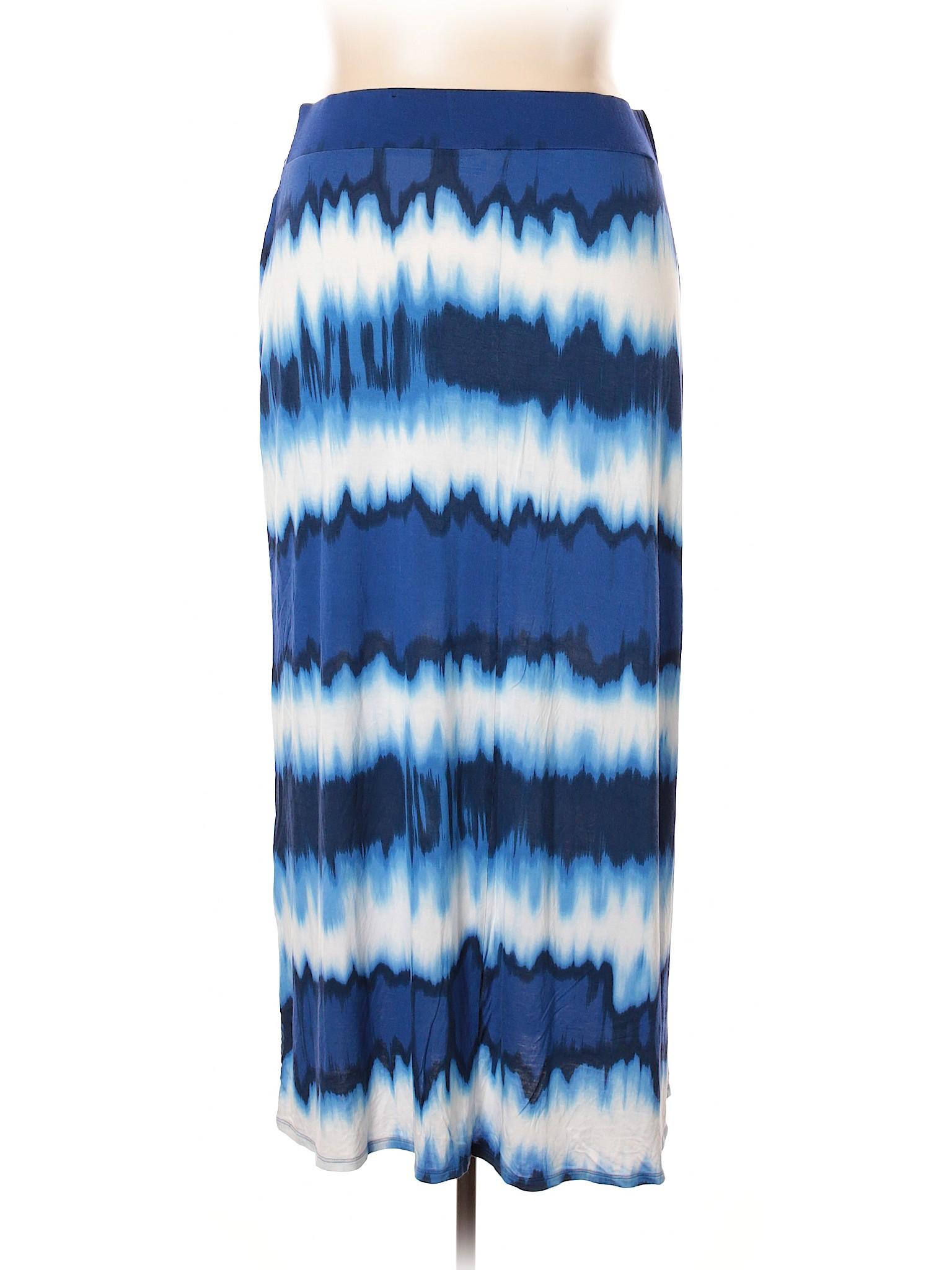Casual Boutique Boutique Boutique Casual Skirt Skirt Pq6zwp