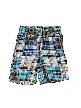 SONOMA life + style Shorts Size 3T