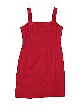 Lois Snyder Dani Max Casual Dress Size 6