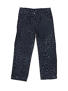 3Pommes Jeans Size 3