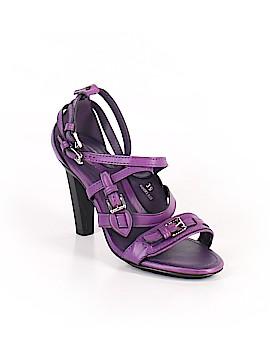 Tod's Heels Size 39 (EU)