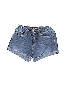Lucky Brand Denim Shorts Size 12