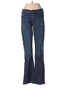 Lucky Brand Jeans 30 Waist