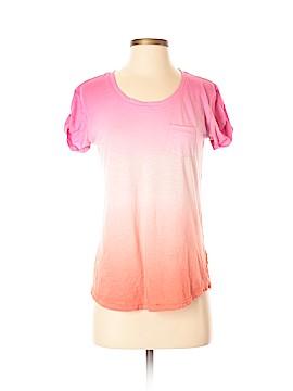 A.n.a. A New Approach Short Sleeve T-Shirt Size XS