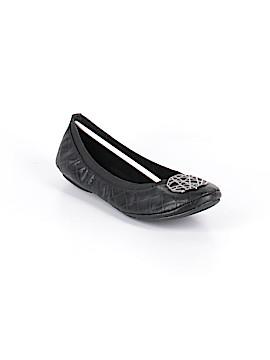 Bandolino Flats Size 8 1/2
