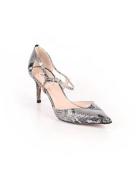SJP by Sarah Jessica Parker Heels Size 39.5 (EU)