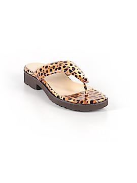Taryn Rose Sandals Size 9 1/2