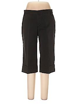 Weatherproof Khakis Size 12
