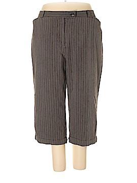 Liz & Me Dress Pants Size 26w (Plus)