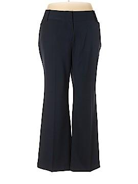 Cato Dress Pants Size 22 (Plus)