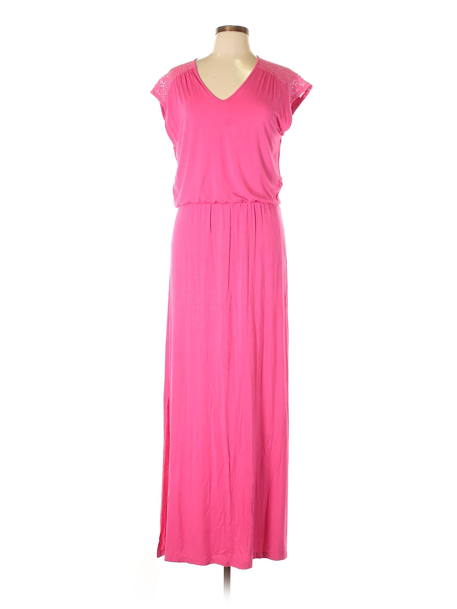 Marcus Neiman Casual Boutique Dress winter pEwqfRxFH