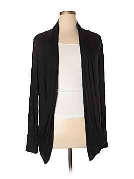 Pixley Cardigan Size XL