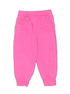 Kids Korner Sweatpants Size 4T