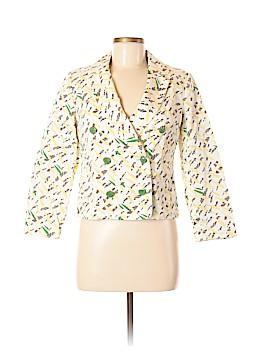 Paper Denim & Cloth Blazer Size Med (2)