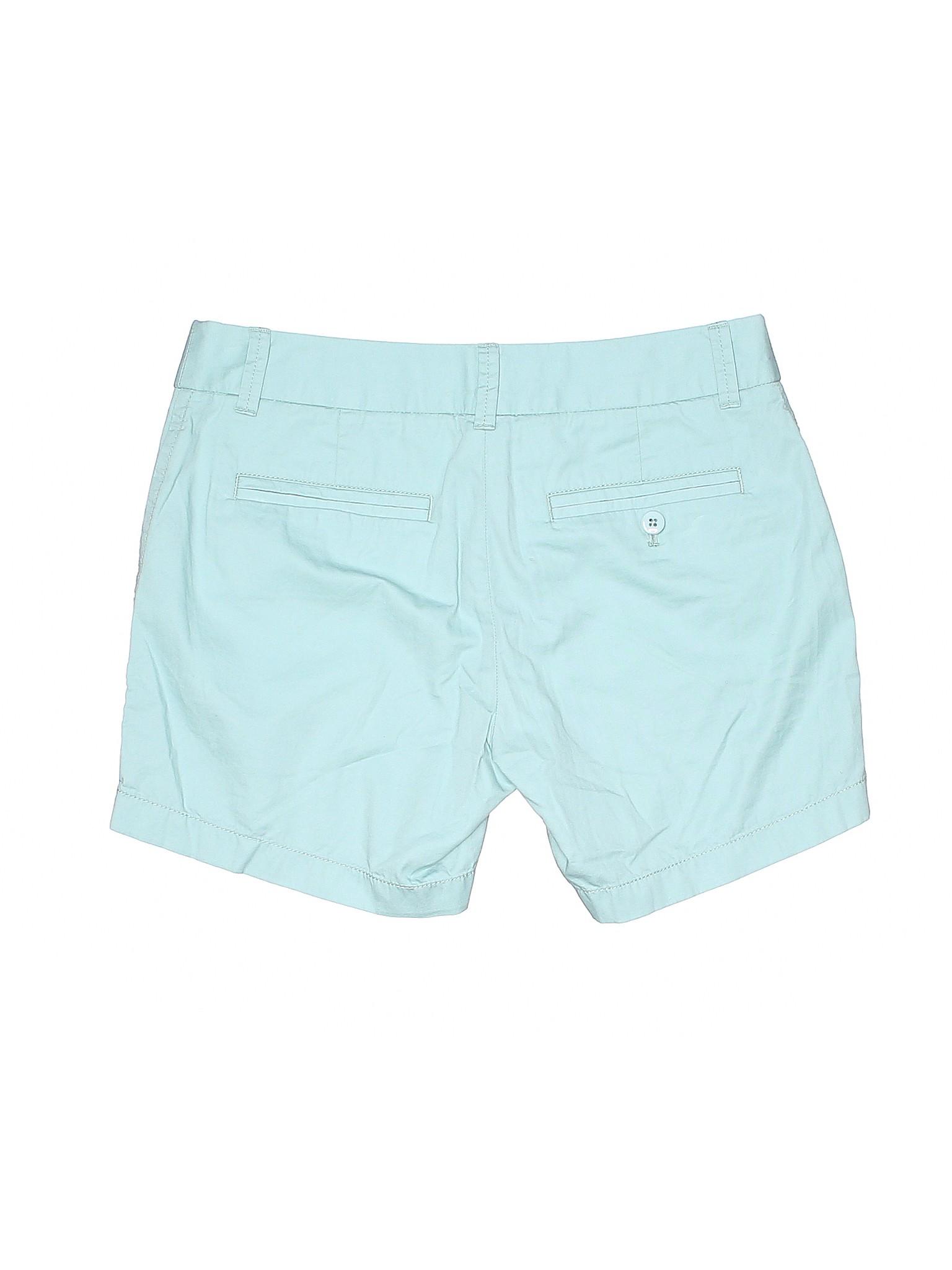 Boutique Shorts leisure Khaki J Crew nqaFqfO