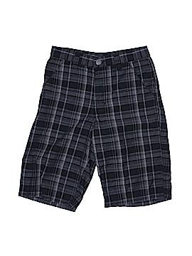 Amplify Shorts Size 14