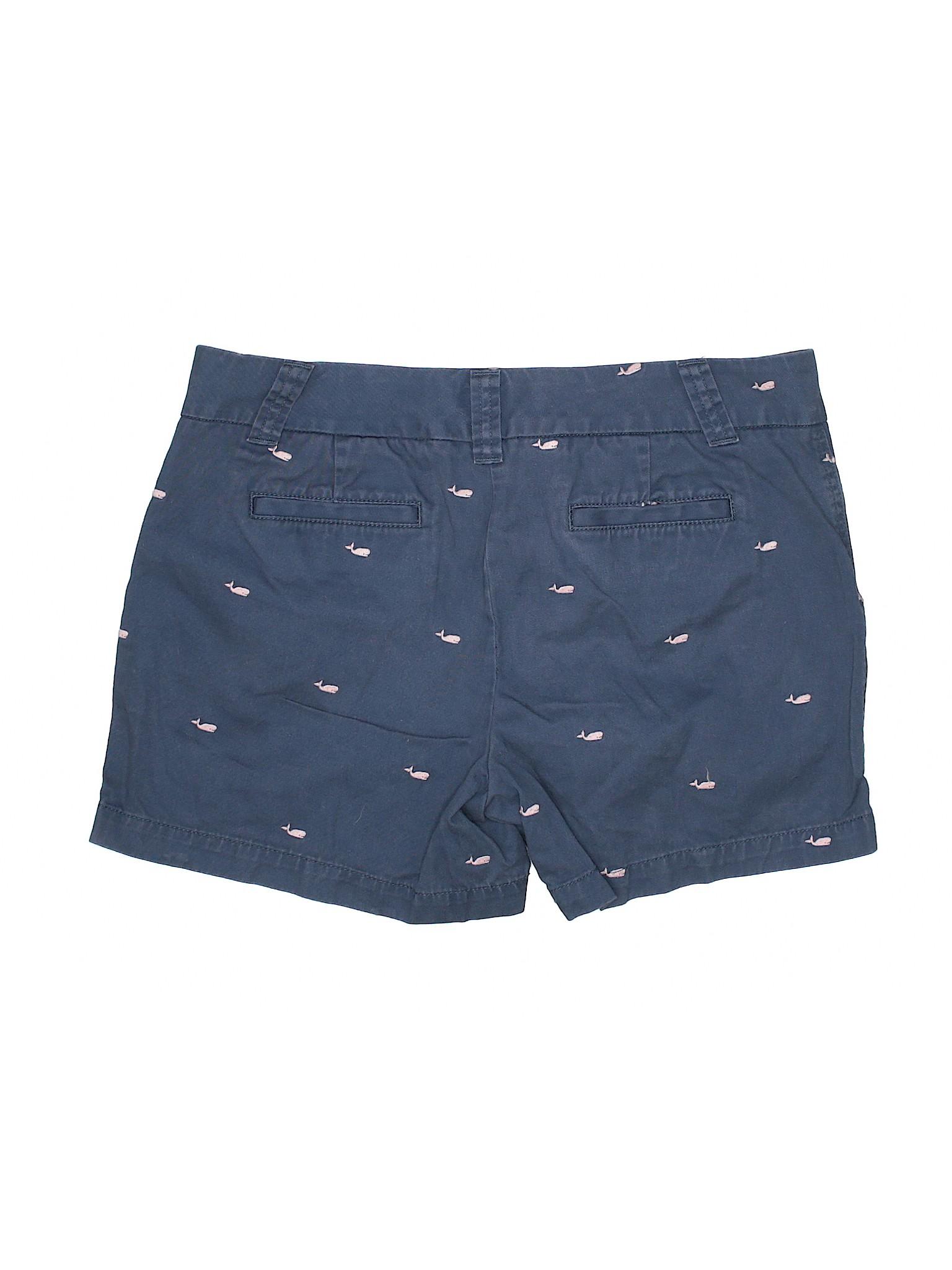 Khaki Factory J Boutique Crew Shorts Store qI6wgwH