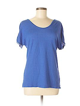 Matilda Jane Short Sleeve T-Shirt Size S
