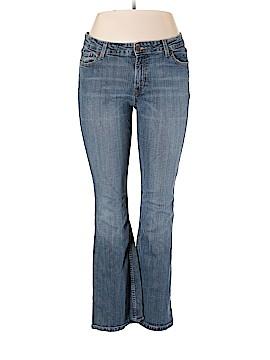 Levi's Jeans Size 17