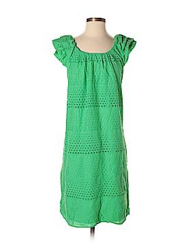Rabbit Rabbit Rabbit Designs Casual Dress Size 12