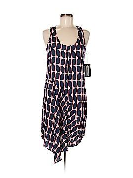 Stylus Casual Dress Size M