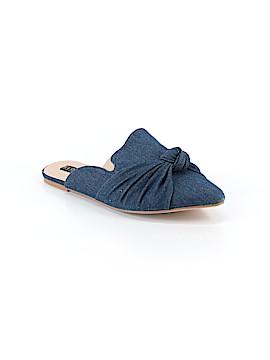 ELOQUII Mule/Clog Size 11 (Plus)