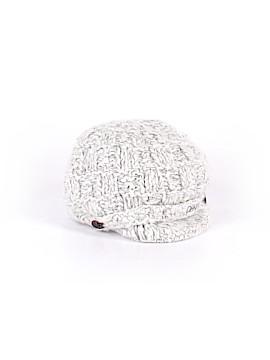 Dakine Hat One Size