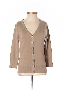 Fervour Cardigan Size XS