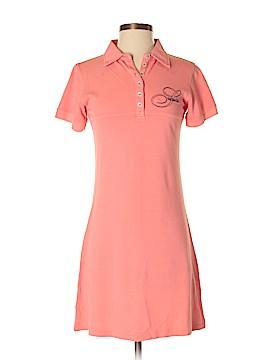 Sebago Casual Dress Size S