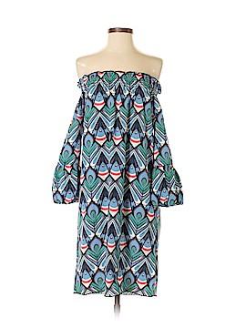 TRACY NEGOSHIAN Casual Dress Size XS