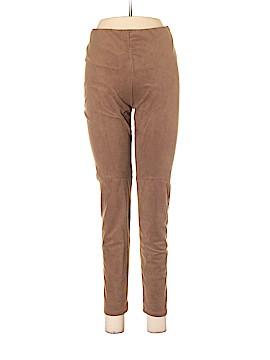 Lysse Casual Pants Size M