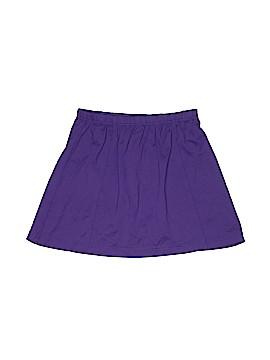 Kaelin Active Skirt Size M