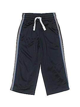 Gap Kids Track Pants Size 4 - 5