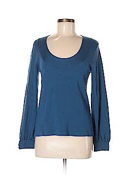 Tibi Wool Pullover Sweater Size M