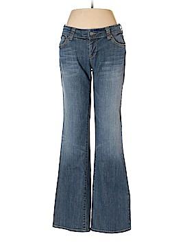 !It Jeans Jeans 30 Waist