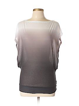 Sweaty Betty Short Sleeve Blouse Size XS