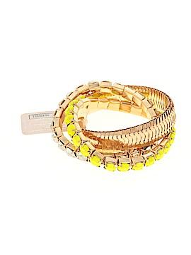Fabulous Bracelet One Size