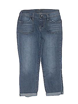 Jessica Simpson Jeans Size 12