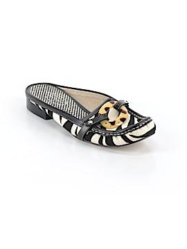Talbots Mule/Clog Size 6 1/2