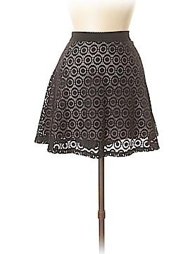 Disney Casual Skirt Size M