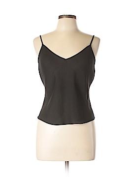 Unbranded Clothing Sleeveless Blouse Size 12