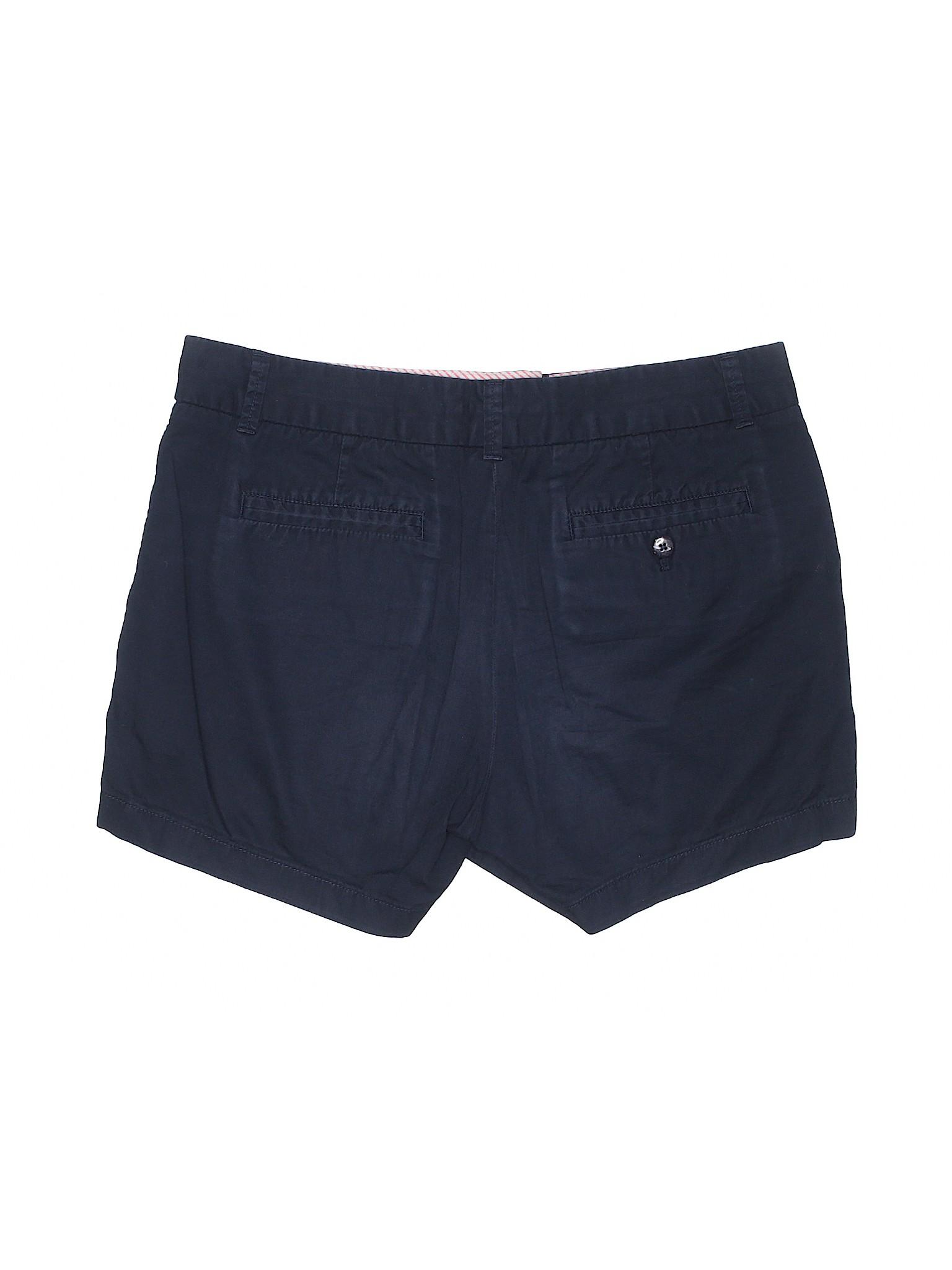 Shorts Boutique Boutique Khaki J Khaki J Boutique Shorts J Crew Crew qwU4xnqvO