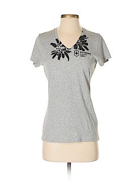 Victorinox Short Sleeve T-Shirt Size S