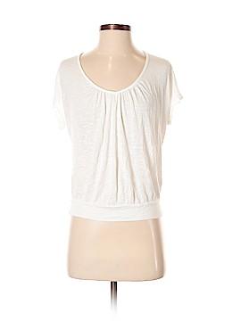 Twenty One Short Sleeve Top Size XS
