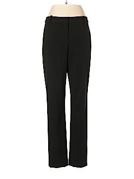 City DKNY Dress Pants Size 4