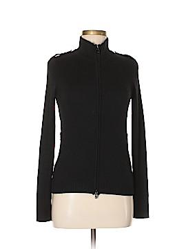Victorinox Cardigan Size S