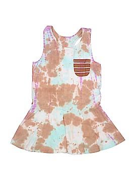 Jak & Peppar Dress Size 16
